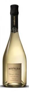Les Chais Saint Laurent Champagne Champ Persin