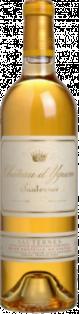 Les Chais Saint Laurent Château d'Yquem 1er Grand Cru classé, SAUTERNES aop
