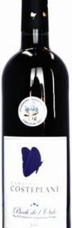 Les Chais Saint Laurent «Pioch de l'Oule» Domaine Costeplane – DEMETER