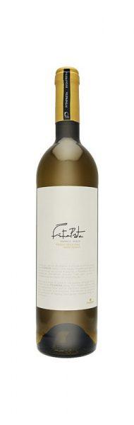 Les chais Saint Laurent  Fitapreta Vinhos – White