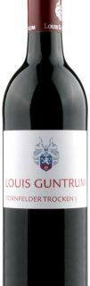 Les Chais Saint Laurent Louis Guntrum  Dornfelder Trocken