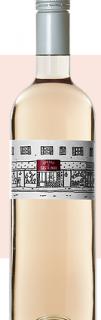 Les Chais Saint Laurent EPICERIE ROSE – Domaine de Castelnau