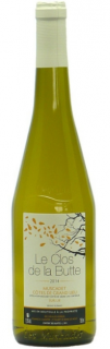 Les Chais Saint Laurent MUSCADET – COTES DE GRAND LIEU – CLOS DE LA BUTTE