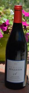 Les Chais Saint Laurent DOMAINE AUGUSTIN – Vin rouge
