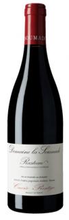 Les Chais Saint Laurent DOMAINE DE LA SOUMADE – RASTEAU