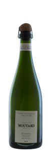 Les Chais Saint Laurent DOMAINE MOUTARD – CUVEE RICHARDOT